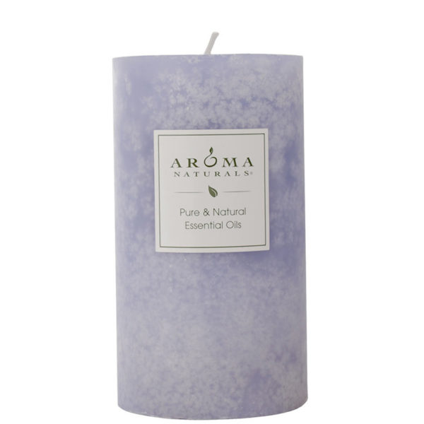 Aroma Naturals Tranquility Candle