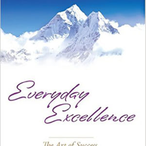 Everyday Excellence