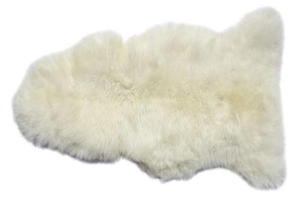 Sheepskin 100 Genuine Rug Non Allergenic Natural
